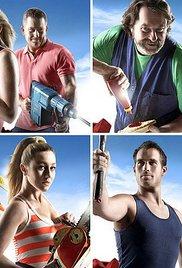 Watch Movie The Block - Season 13