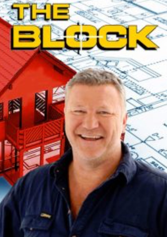 Watch Movie The Block - Season 14