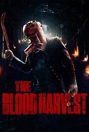Watch Movie The Blood Harvest