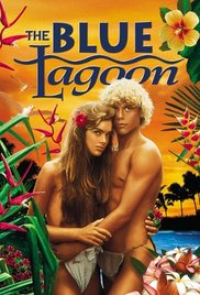 Watch Movie The Blue Lagoon