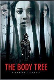 Watch Movie The Body Tree