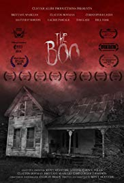 Watch Movie The Boo