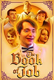 Watch Movie The Book of Job