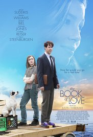 Watch Movie The Book of Love