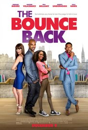 Watch Movie The Bounce Back