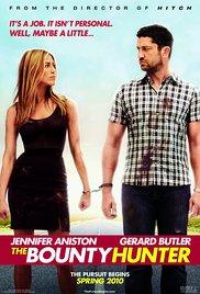 Watch Movie The Bounty Hunter