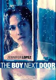 Watch Movie The Boy Next Door