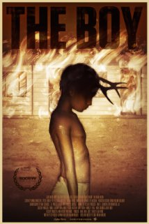 Watch Movie The Boy