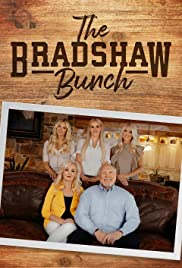 Watch Movie The Bradshaw Bunch - Season 1