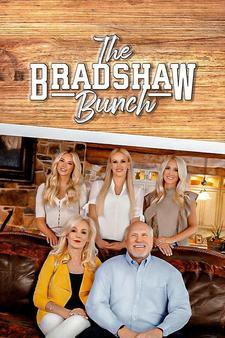 Watch Movie The Bradshaw Bunch - Season 2
