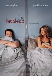 Watch Movie The Break-Up