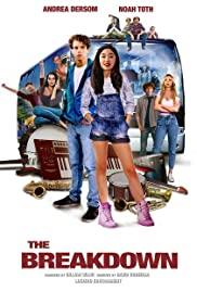 Watch Movie The Breakdown