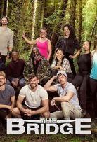 Watch Movie The Bridge (2020) - Season 1