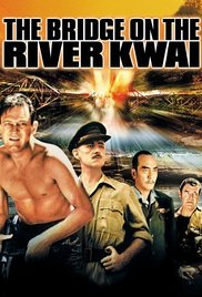 Watch Movie The Bridge on the River Kwai
