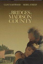 Watch Movie The Bridges of Madison County