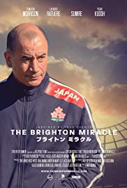 Watch Movie The Brighton Miracle