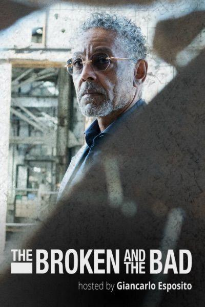 Watch Movie The Broken and the Bad - Season 1