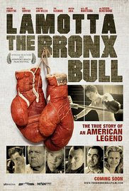 Watch Movie The Bronx Bull