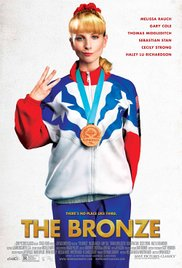 Watch Movie The Bronze