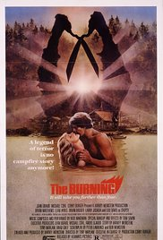 Watch Movie The Burning