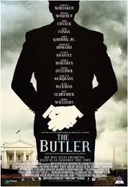 Watch Movie The Butler