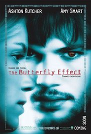 Watch Movie The Butterfly Effect