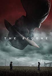 Watch Movie The Bygone