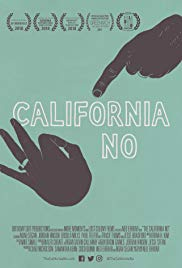 Watch Movie The California No