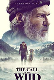 Watch Movie The Call of the Wild