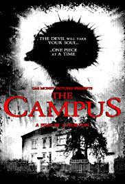 Watch Movie The Campus