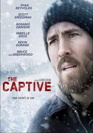Watch Movie The Captive