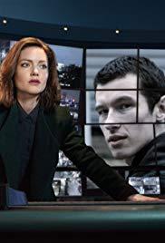 Watch Movie The Capture - Season 1