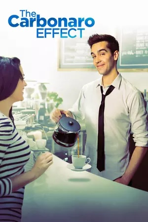 Watch Movie The Carbonaro Effect - Season 01