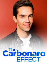Watch Movie The Carbonaro Effect - Season 4
