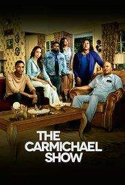 Watch Movie The Carmichael Show - Season 3
