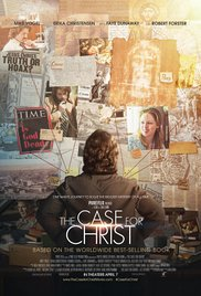 Watch Movie The Case for Christ