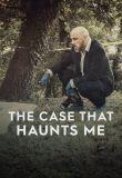 Watch Movie The Case That Haunts Me - Season 2