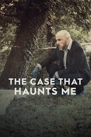 Watch Movie The Case That Haunts Me - Season 3