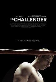 Watch Movie The Challenger