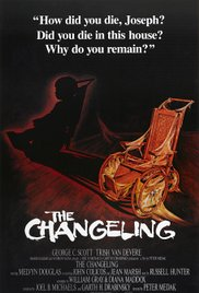 Watch Movie The Changeling