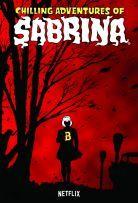 Watch Movie The Chilling Adventures of Sabrina - Season 4