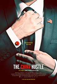 Watch Movie The China Hustle