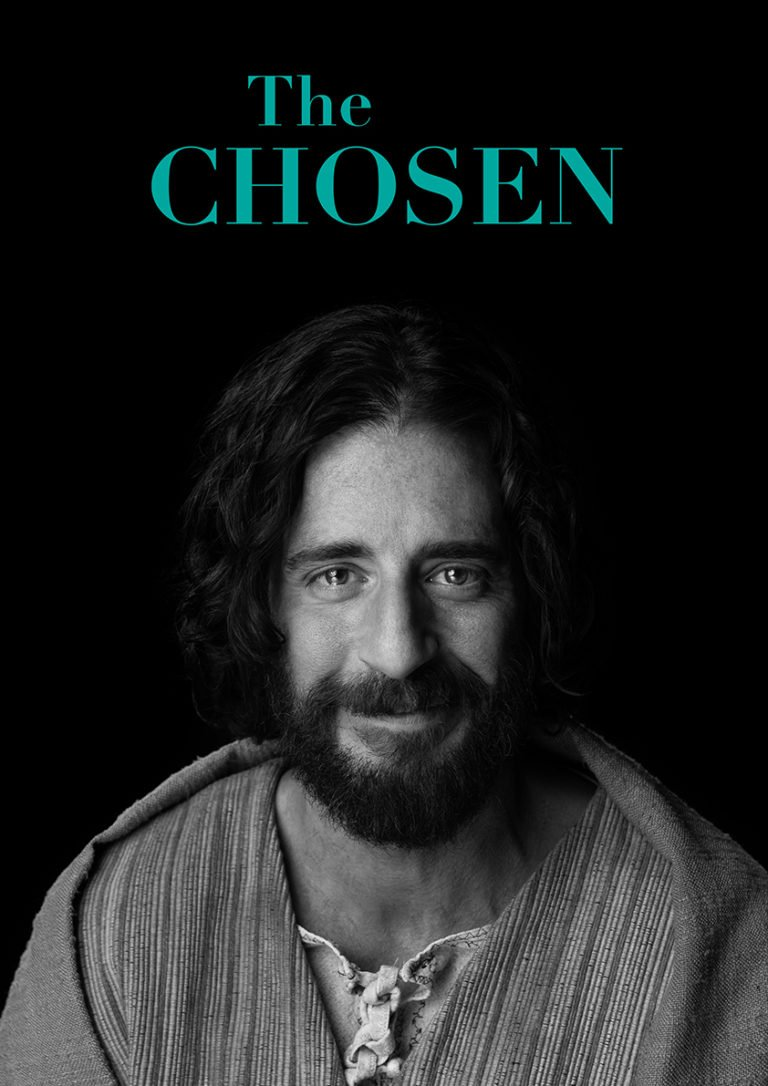 Watch Movie The Chosen - Season 1