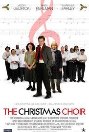 Watch Movie The Christmas Choir
