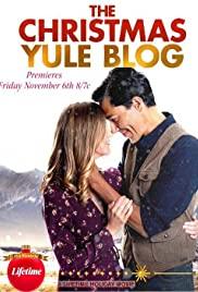 Watch Movie The Christmas Yule Blog