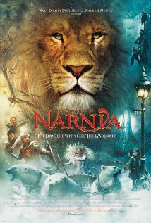Watch Movie The Chronicles of Narnia: The Lion the Witch and the Wardrobe