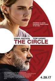Watch Movie The Circle(2017)