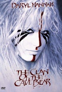 Watch Movie The Clan of the Cave Bear