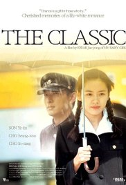 Watch Movie The Classic