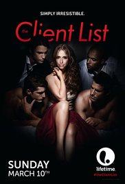 Watch Movie The Client List - Season 1